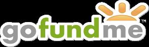 go_fund_me-logo