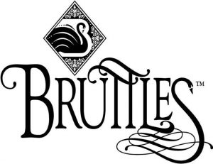 bruttles-logo_full