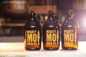 mighty-mo-brewing-company